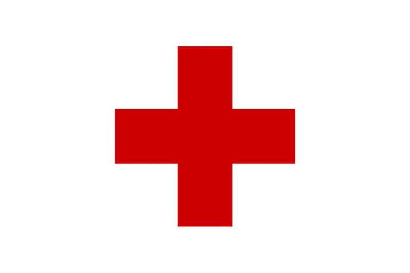 Бесплатные ремонтные услуги для медицинских организаций
