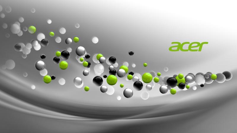 Возможные изменения сроков гарантийного обслуживания техники Acer